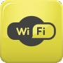 Connexion WIFI