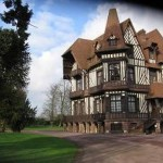 14362_bourgtheroulde-infreville-manoir-logis-1902-17[1]