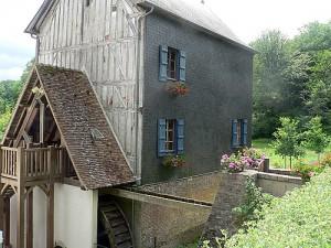 1_tourisme-moulin-amour-27370-saint-ouen-de-pontcheuil-musees-des-techniques
