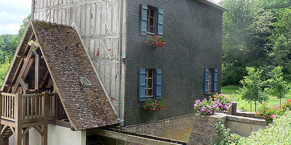 http://leclosnormand-camping.fr/wp-content/uploads/2016/04/1_tourisme-moulin-amour-27370-saint-ouen-de-pontcheuil-musees-des-techniques.jpg